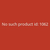 HELLOWEEN «Unarmed (remastered 2020)» Clear Vinyl