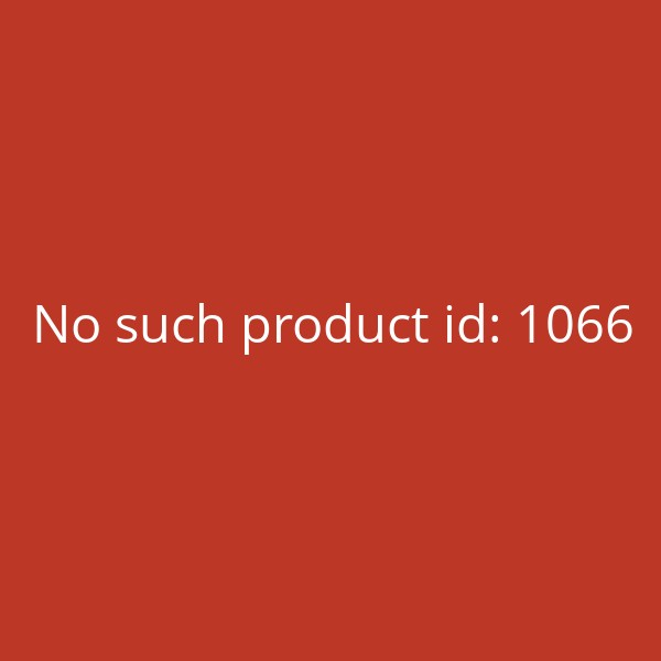 HELLOWEEN «Straight out of Hell (remastered 2020)» Clear Vinyl