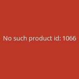 HELLOWEEN «Straight out of Hell (remastered 2020)» Clear...