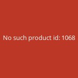 HELLOWEEN «Unarmed (remastered 2020)» Digipak