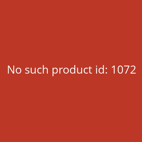 KNOCK OUT FESTIVAL 2021 «Standing room»