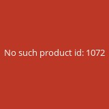 KNOCK OUT FESTIVAL 2021 «Stehplatz»