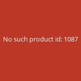KNOCK OUT FESTIVAL 2021 «Seat»