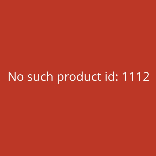 KNOCK OUT FESTIVAL 2021 «VIP Upgrade»