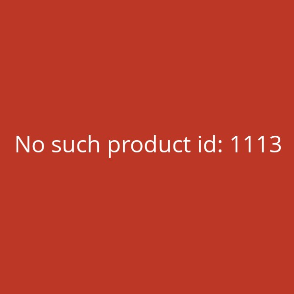 HELLOWEEN «Classic Pumpkin» T-Shirt gray