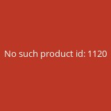 HELLOWEEN «Classic Pumpkin» T-Shirt blue
