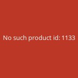 HELLOWEEN «Pirate» Girlie-Shirt