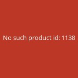 HELLOWEEN «Follow The Sign» T-Shirt