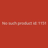 HELLOWEEN «Pirate Pumpkin» Baseball-Shirt