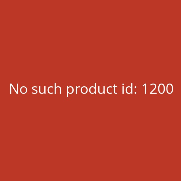 HELLOWEEN «Helloween Angels» T-Shirt S