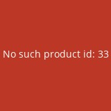 UNISONIC «U» T-Shirt 2XL