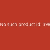 HELLOWEEN «Pumpkins United Tour» T-Shirt S