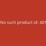 HELLOWEEN «Pumpkins United Tour» T-Shirt XL