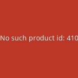 Helloween - Future World T-Shirt