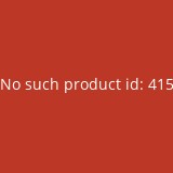 Helloween - Future World T-Shirt 2XL