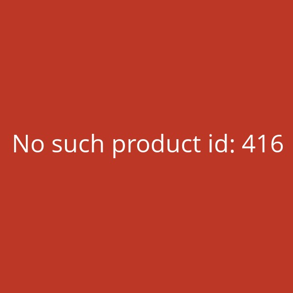 HELLOWEEN «Warning» T-Shirt