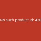 HELLOWEEN «Warning» T-Shirt XL