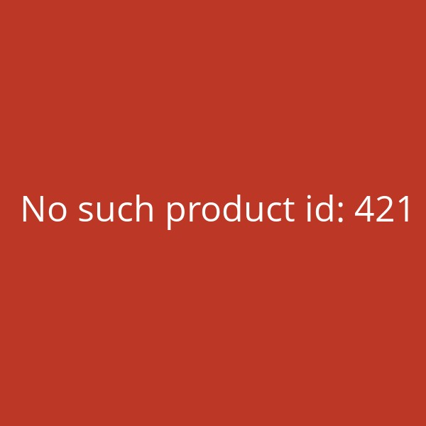HELLOWEEN «Warning» T-Shirt 2XL