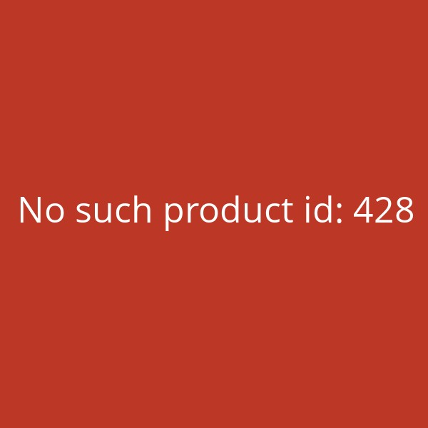 Helloween - Pumpkins United Rings T-Shirt