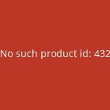 Helloween - Pumpkins United Rings T-Shirt X-Large
