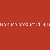 HELLOWEEN «Pumpkins United Rings» T-Shirt 2XL