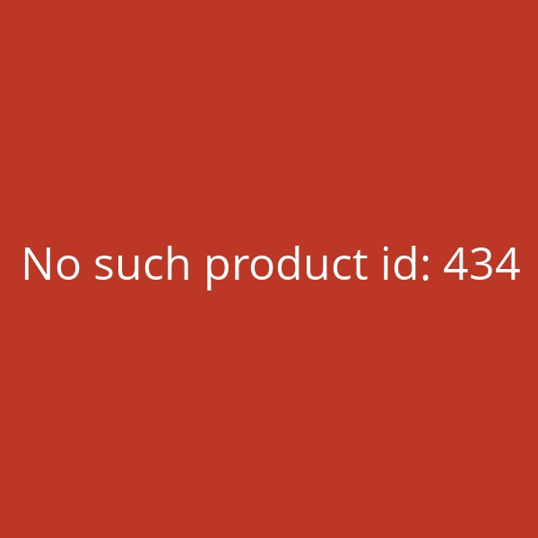 HELLOWEEN «Angel» Girlie-Shirt