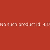 HELLOWEEN «Angel» Girlie-Shirt L