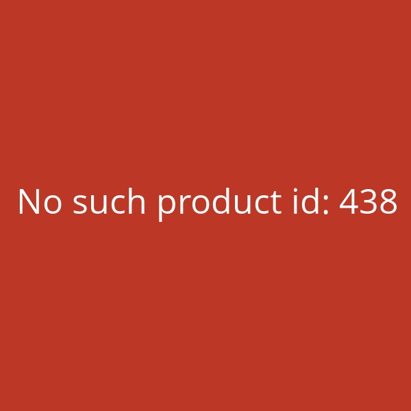 HELLOWEEN «Pumpkins United Rings» Girlie-Shirt