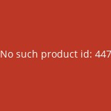 Helloween - Pumpkins United Rings Zip-Hoodie