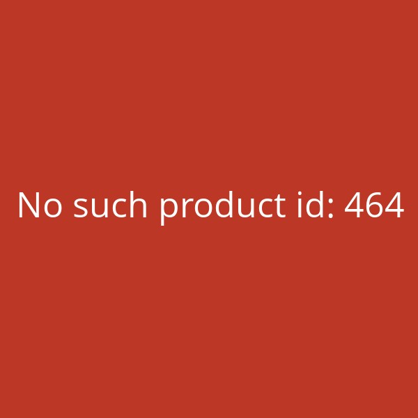 HELLOWEEN «Pumpkins United» Cigarette Box