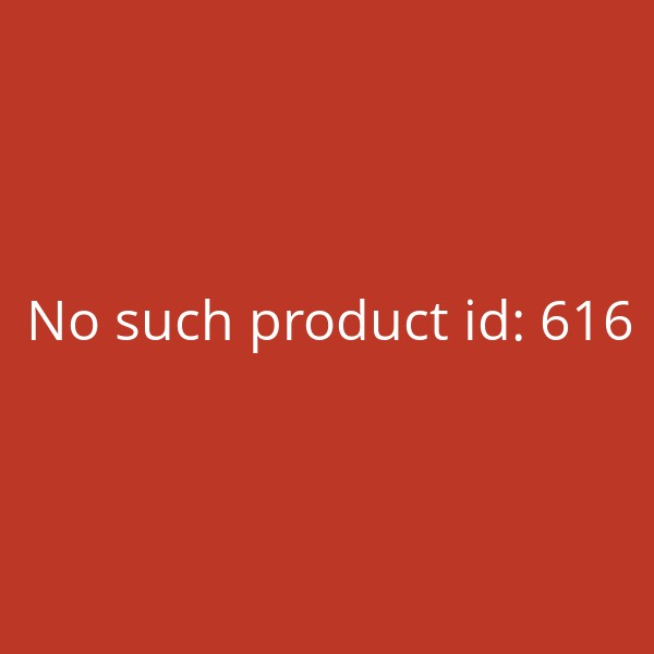 HELLOWEEN «Pumpkins United Tour 2018» T-Shirt