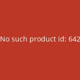 HELLOWEEN «Pumpkin» Sweatband small
