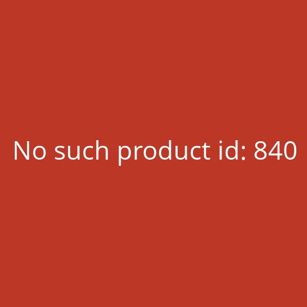 HELLOWEEN «Heavy Metal Is My Law» T-Shirt