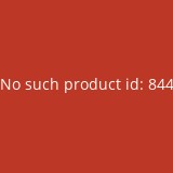 HELLOWEEN «Heavy Metal Is My Law» T-Shirt XL