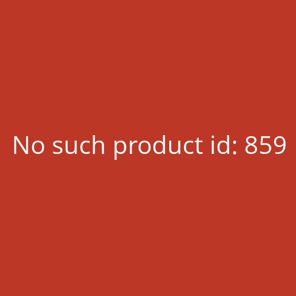 KNOCKDOWN FESTIVAL «#Vollemöhre» T-Shirt