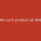 KNOCKDOWN FESTIVAL «#Pocketlogo black» T-Shirt M
