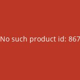 KNOCKDOWN FESTIVAL «#Pocketlogo black» T-Shirt L