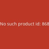 KNOCKDOWN FESTIVAL «#Pocketlogo black» T-Shirt XL