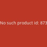 KNOCKDOWN FESTIVAL «#Pocketwolf» T-Shirt