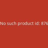 KNOCKDOWN FESTIVAL «#Pocketwolf» T-Shirt Large
