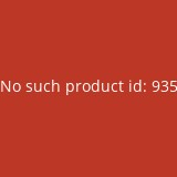 KNOCKDOWN FESTIVAL «Arrow Wolf 2019» T-Shirt