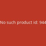 KNOCKDOWN FESTIVAL «Unholy Wolf 2019» T-Shirt